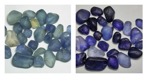 Sapphire - Wikipedia